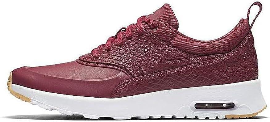 Nike Women's Shoes Air Max Thea PRM