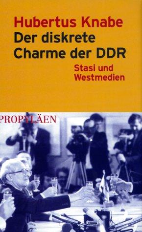 Der diskrete Charme der DDR