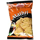 Shalini Mathri, 160g (Pack of 12)