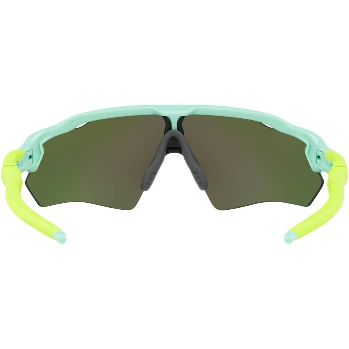ccad085cde Amazon.com  Oakley Youth Radar EV XS Path Sunglasses