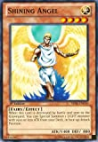 Yu-Gi-Oh! - Shining Angel (SDBE-EN018) - Structure Deck: Saga of Blue-Eyes White Dragon - Unlimited Edition - Common by Yu-Gi-Oh!
