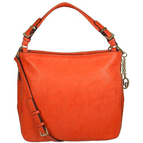 la-diva-womens-handbag