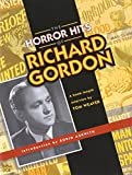 img - for The Horror Hits of Richard Gordon book / textbook / text book