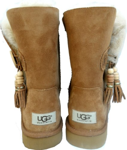 Ugg Australia, Stivali donna