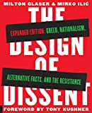 The Design of Dissentis aglobal collection of socially and politically driven graphics on issues including Black Lives Matter, Trump protests, refugee crises, and the environment. Dissent is an essential part of keeping democratic societies heal...