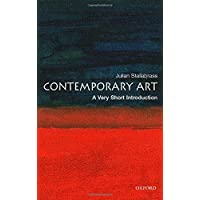 Contemporary Art: A Very Short Introduction (Very Short