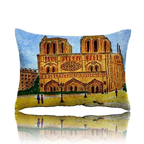 Fighting Irish Body Pillow Notre Dame Fighting Irish Body