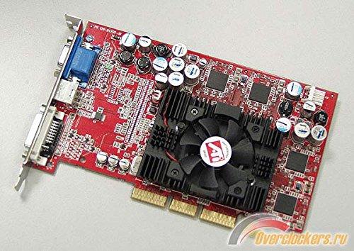 (SAPPHIRE RADEON 9700PRO 128 B ?ö?????????? ?Çô ???? ???Ç???????Ç?? Sapphire RADEON 9700 PRO 128)