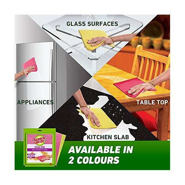 Scotch-Brite-Sponge-Wipe-Pack-of-3-Color-May-Vary-IE840101034