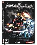 Apocalyptica – PC