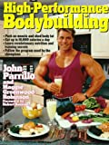 img - for High-Performance Bodybuilding book / textbook / text book