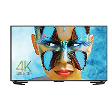 sharp 55 inch lc 55cug8052k 4k ultra hd smart led tv. sharp lc-55ub30u 55-inch 4k ultra hd smart led tv (2015 model 55 inch lc 55cug8052k 4k hd led tv