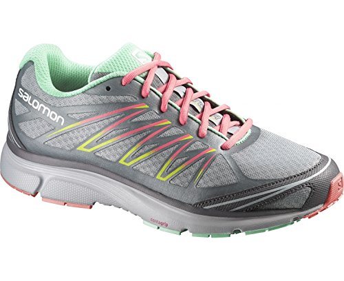 Women's Chaussure tour Course X De 2 Salomon TfqFtwZn