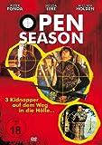 Open Season - Jagdzeit!