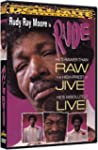 The Dolemite Collection: Rude