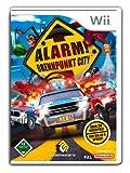 Alarm! Brennpunkt City