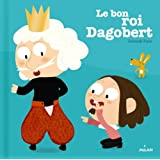 Le bon roi Dabobert