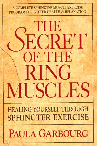 Secret of the Ring Muscles