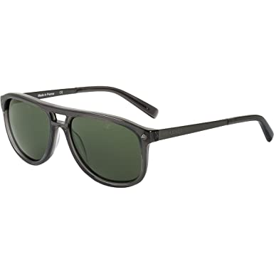 Amazon.com: Vuarnet anteojos de sol VL 1403, talla única ...