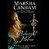 Midnight Honor (Scotland Trilogy Book 3)
