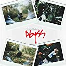 Post-Modern Abyss [Explicit]