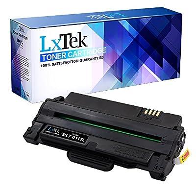 Samsung 115L Compatible Toner Cartridges