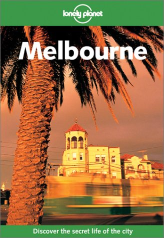 Lonely Planet Country Guides by Greenfield Beth Paperback Book The Mexico