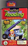 Bob and Lofty Save the Day, Leap Frog, 1586057480