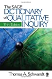 Best SAGE Publications Inc Dictionaries - The SAGE Dictionary of Qualitative Inquiry by Thomas Review