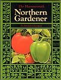 The Harrowsmith Northern Gardener