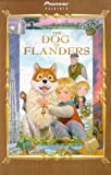 The Dog of Flanders [VHS]