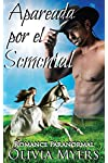 https://libros.plus/romance-paranormal-apareada-por-el-semental-2/