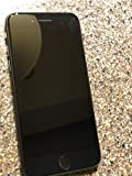 Apple iPhone 8 4.7'', 64 GB, Fully Unlocked, Space Gray
