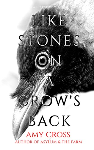Like Cross (Like Stones on a Crow's Back (The Deal Book 2))
