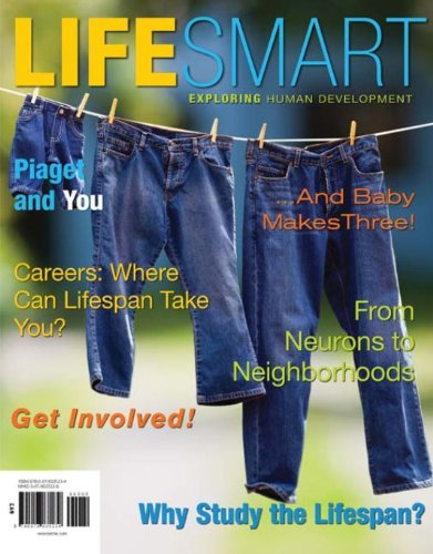 Download LifeSmart Pdf