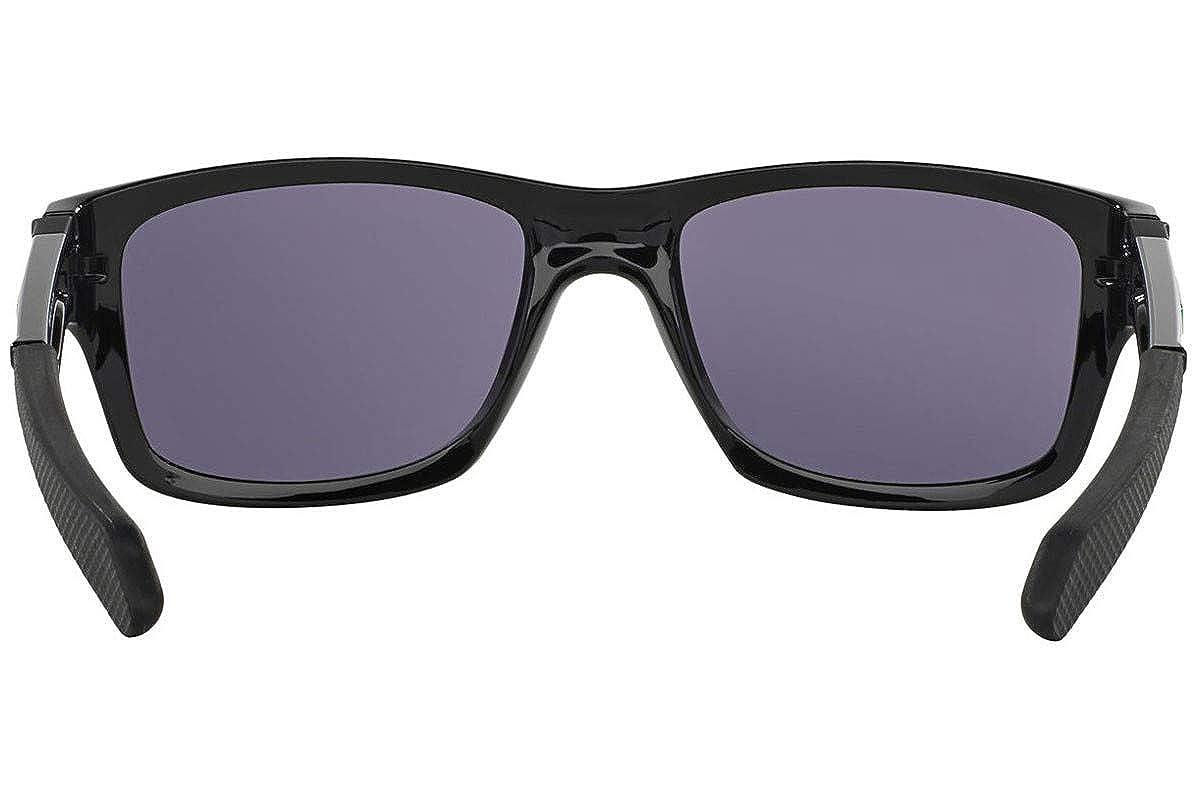 0242a046a4 Amazon.com  Oakley Mens Jupiter Squared Sunglasses