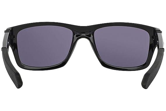 b5e483198cd Amazon.com  Oakley Mens Jupiter Squared Sunglasses
