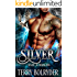 Silver (Date-A-Dragon Book 2)
