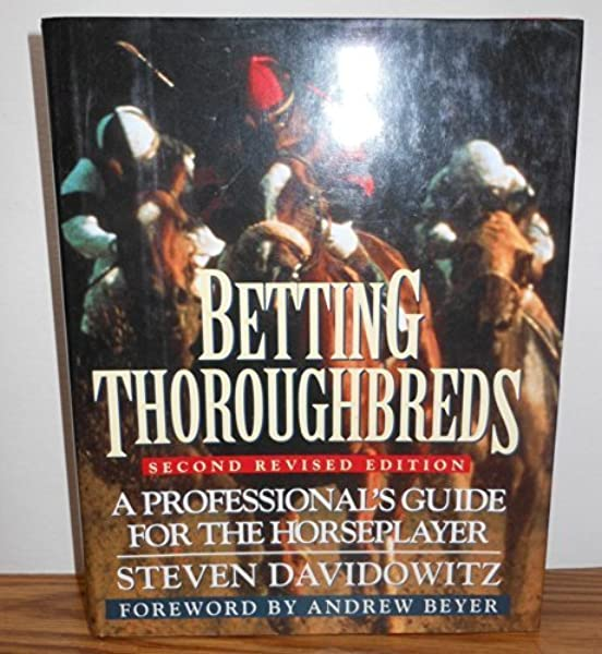 Joelmir betting band of horses anti betting