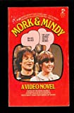 Mork mindy Video, Paramount picture corp, 0671827545