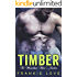 frankie love claimed by the mountain man epub