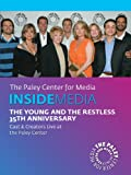 The Young and the Restless 35th Anniversary: Cast & Creators Live at the Paley Center