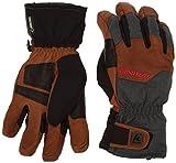 Swix Men's Sidewinder 3-1 Glove System