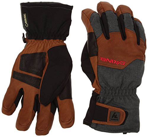 Dakine Men's Excursion Gloves