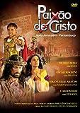 Paixao de Cristo - Nova Jerusalem - Pernambuco (20 - Murilo Rosa/Oscar Magrini/Emanuelle Araujo