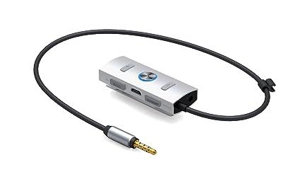 Amazon.com: Fiio e02i Rocky Amplificador de auriculares para ...