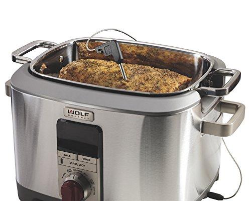 Buy multifunction slow cooker