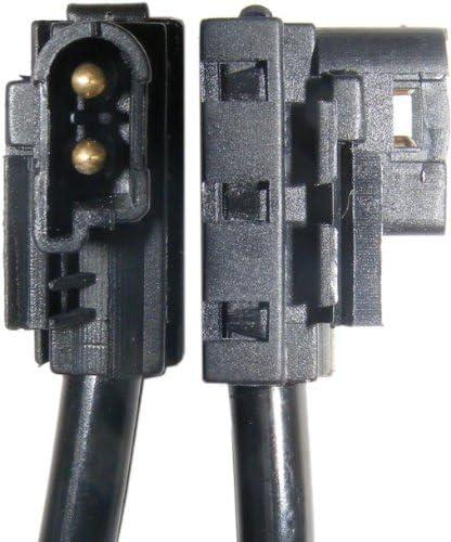 Fuel Parts AB1072 ABS Sensor