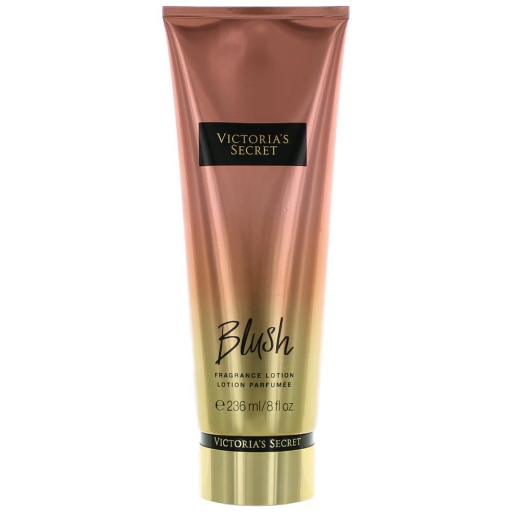Victoria's Secret Blush Fragrance Lotion 236ml/8oz