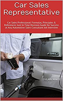 car sales representative car sales professional formulas principles references. Black Bedroom Furniture Sets. Home Design Ideas